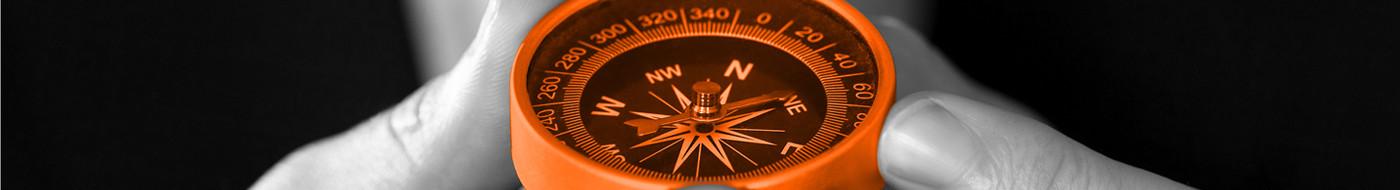 1400x340_compass