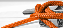 1400x340_rope